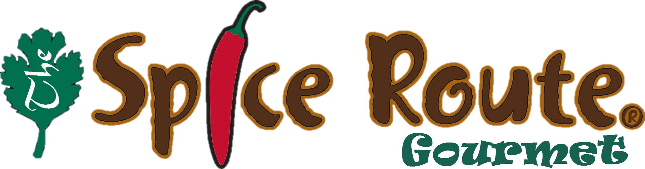 SPICE ROUTE INDIAN RESTAURANT ROCKHAMPTON